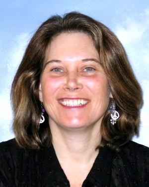 Margie Tompkins