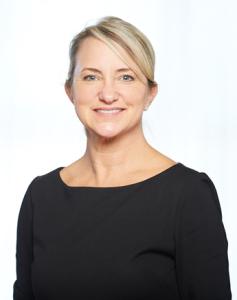 Marta Velkers
